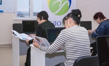 «Ростелеком» в Сибири стал лидером корпоративной благотворительности