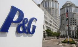 P&G о взрослом отношении к будущему детей