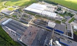 Компания P&G полностью перешла на безотходное производство в России – более 12 500 тонн мусора в год будут полностью перерабатываться