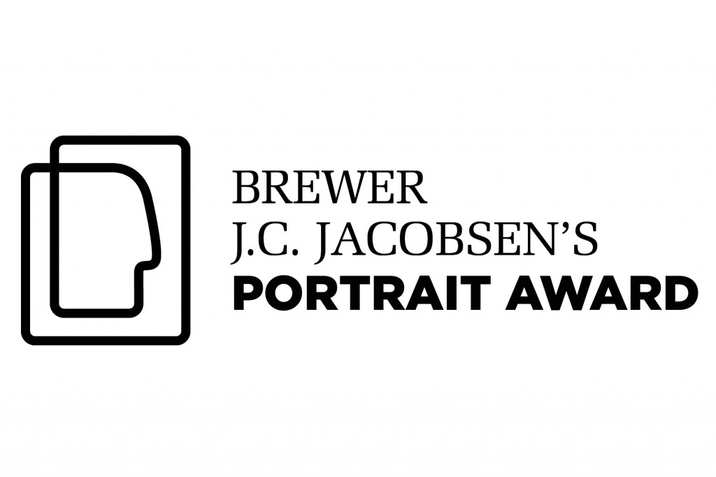 Открыт прием заявок на участие в международном конкурсе портретов Portrait Now! 2019