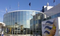 Совместная программа «Балтики» и Фонда «Наше будущее»  по поддержке социальных предпринимателей вошла в число лидеров корпоративной благотворительности