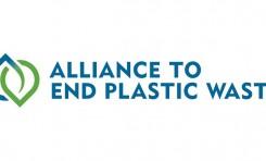 Крупнейшие мировые производители объединились в Альянс по борьбе с загрязнением земли пластиковыми отходами