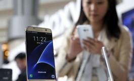 Samsung откажется от пластиковой упаковки смартфонов и планшетов