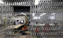 В Нью-Йорке и Париже запустят сервис возвратной доставки товаров в многоразовой упаковке