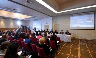 Металлоинвест намерен присоединиться к Глобальному договору ООН