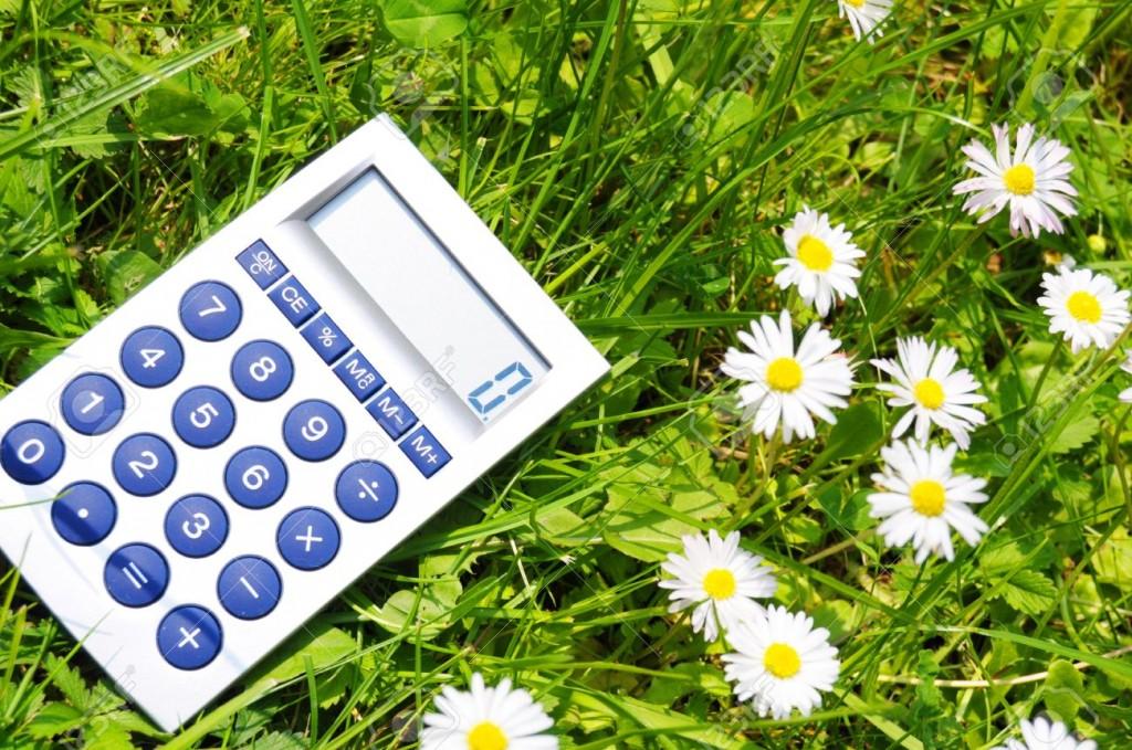 Европейские бухгалтеры ответили на отчет по сегодняшним раскрытиям климатической информации