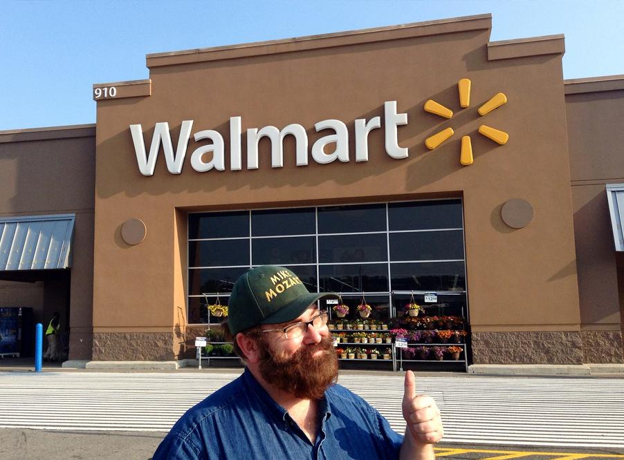 Walmart1-4