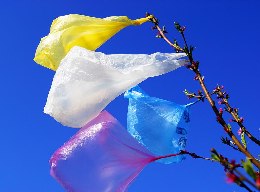 plastic bagggg 1-4