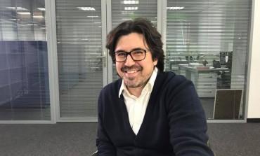 Интервью с Русланом Абдикеевым,  стратегическим директором Лаборатории социальных инноваций Cloudwatcher