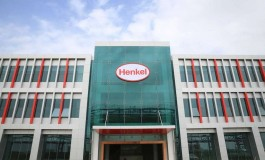 Henkel обучит сотрудников цифровым технологиям