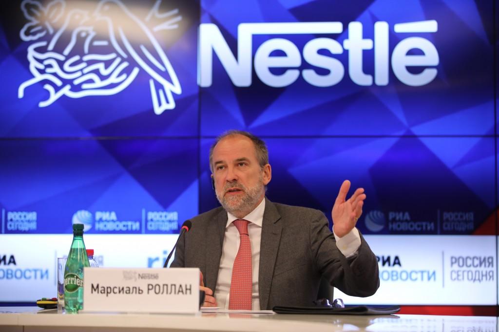 Nestle_1