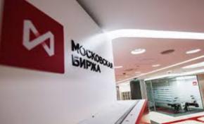 Мосбиржа с 1 апреля начнет рассчитывать индексы устойчивого развития бизнеса