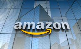 Amazon анонсирует три новых проекта в сфере возобновляемой энергии в поддержку глобальной инфраструктуры AWS