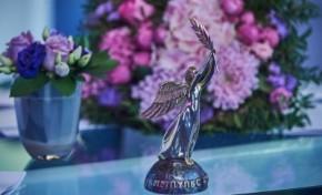 Впервые три лауреата Премии «Импульс добра»  получат по 460 тысяч рублей