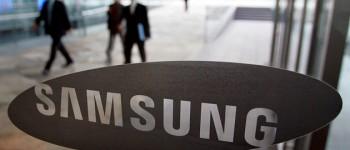 В сервисных центрах Samsung будут принимать технику на утилизацию
