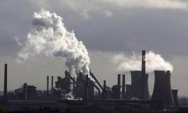 МВФ предлагает ввести налог на выбросы CO2 для всех стран