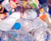 «Нестле Россия» провела неделю экологических акций  по сбору пластиковых отходов