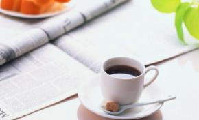 «Заряд здоровья для лидера команды». 19 июня прошел деловой завтрак Ассоциации «Равные права и равные возможности» совместно с БУАРОН