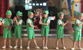 В Краснокаменске началась подготовка VI конкурса грантов  на социальные проекты