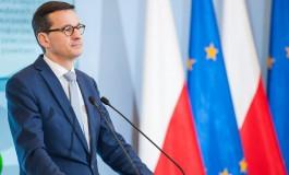Три страны заблокировали решение ЕС об углеродной нейтральности к 2050 году