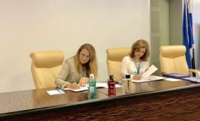 """Unilever и """"Европласт"""" будут развивать отрасль обращения с отходами в России"""