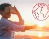Отчет Huawei о развитии за 2018 год