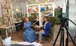 Проект «Я же мама!»: как сделать телевизор помощником родителей