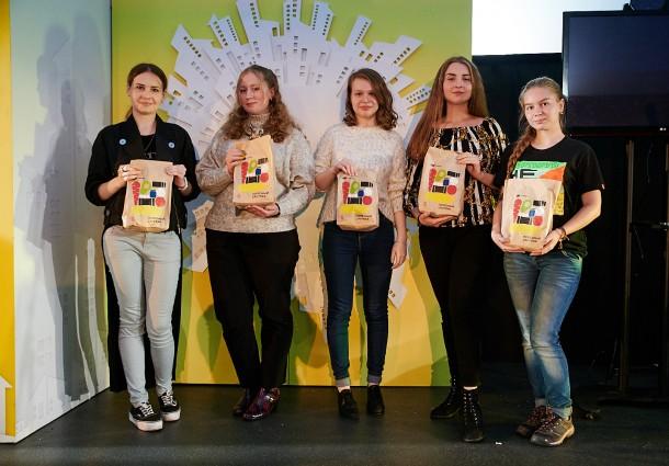 С чего начинается ответственность? «Полезный ZAVTRAк», образовательный блок и экологические развлечения на фестивале ZAVTRA в Москве