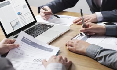 В Совете РСПП по нефинансовой отчетности процедуру общественного заверения прошли отчеты компаний Металлоинвест, ЕВРАЗ и ПАО «Россети»