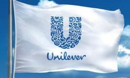 СИБИРЬ, МЫ С ТОБОЙ: Unilever принял решение поддержать инициативу авиакомпании S7 по спасению сибирских лесов от пожаров