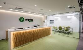 Segezha Group инвестирует миллиард рублей в создание комфортной производственной среды на Сегежском ЦБК