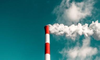 Россия ратифицировала Парижское соглашение по климату