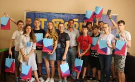 «Ростелеком» в Ростове-на-Дону запускает проект «Цифровое образование»