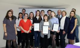 «Ростелеком» в Мурманске выбрал лучших молодых ИТ-специалистов