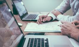 ТПП Москвы готовит стандарты отчетности для социально ориентированного бизнеса