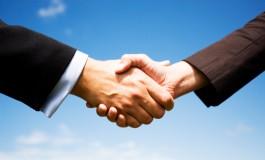 Петербургские предприятия займутся развитием волонтерства