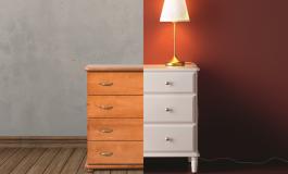 Это будет мебель: ИКЕА начнет принимать мебель на переработку и благотворительность