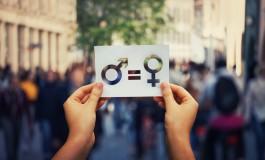 В России запустили проект, направленный на борьбу с гендерными стереотипами