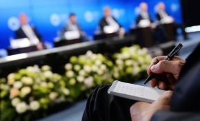 Прими участие в форуме «Социальный конструктор Югры 3.0»  из любой точки России