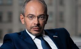 Николай Николаев: «Необходимо, чтобы ценности осознанного потребления стали элементом нашей культуры»
