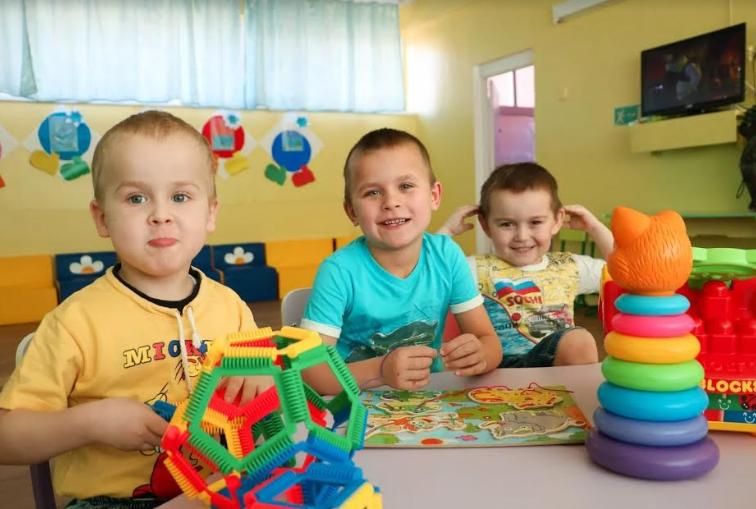 В Краснокаменске подведены итоги VI конкурса грантов на социально ориентированные проекты