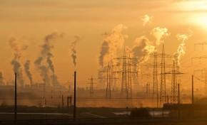 Ученые-климатологи из 153 стран призвали ООН ввести климатическое чрезвычайное положение