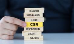 Как КСО-проекты влияют на развитие бизнеса в долгосрочной перспективе