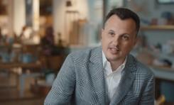 Андрей Илиопуло: «Самое интересное в жизни - делать бизнес, который приносит пользу людям и остается в истории»
