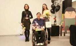 Финал конкурса «Универсальный дизайн»: победители получили призы от ELARI для «умного и счастливого дома»