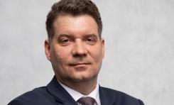 Интервью с Юрием Мурашко, начальником отдела по связям с общественностью и региональными органами власти Уранового холдинга «АРМЗ»