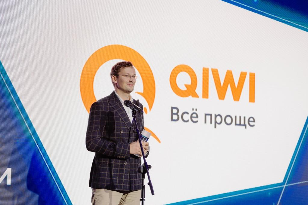 Инновационные бизнес-проекты в эпоху новых технологий: в Баку наградили Лауреатов IX Ежегодной Премии «Время инноваций»
