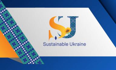 В Украине определили победителей первого профессионального рейтинга корпоративной устойчивости