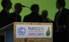 Правительство утвердило национальный план мероприятий первого этапа адаптации к изменениям климата на период до 2022 года