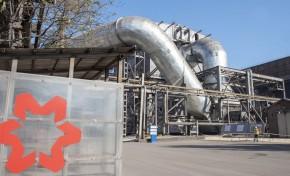 В экологические проекты Мариуполя Метинвест направил 82,6 млн долларов